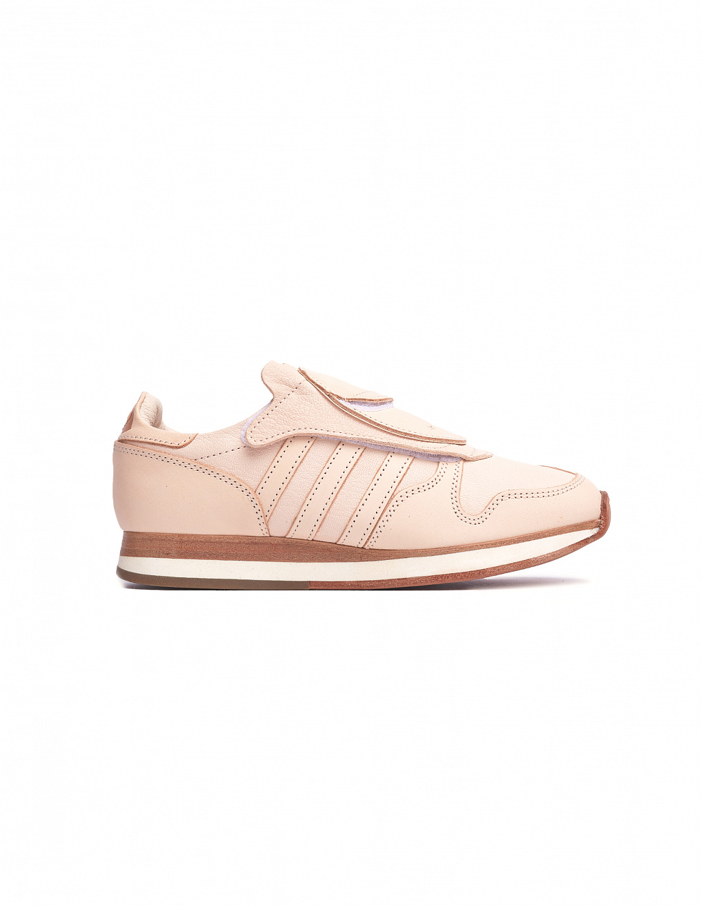 Adidas Micropacer Leather Sneakers Hender Scheme - buy